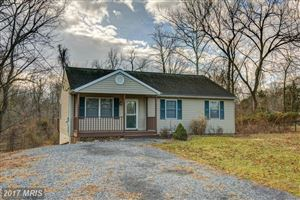 Featured picture for the property JF9841518