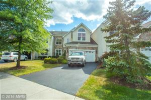 Featured picture for the property LO9748518