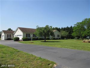 Photo of 227 MALCOLM DR, CENTREVILLE, MD 21617 (MLS # QA10018518)