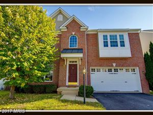Photo of 108 CARRIAGE HILL DR, FREDERICKSBURG, VA 22405 (MLS # ST10107518)
