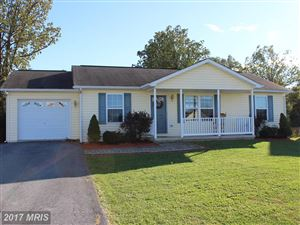 Featured picture for the property BE10083519