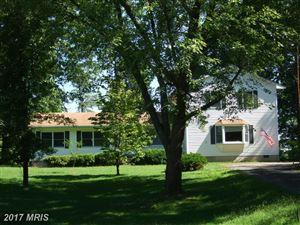 Photo of 2796 GREEN SPRING RD, WINCHESTER, VA 22603 (MLS # FV9739519)