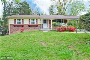 Featured picture for the property MC9917519