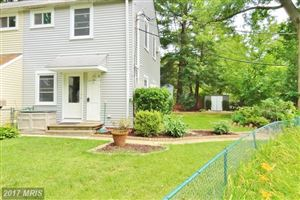 Featured picture for the property PG9984519