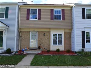 Featured picture for the property PW10070519