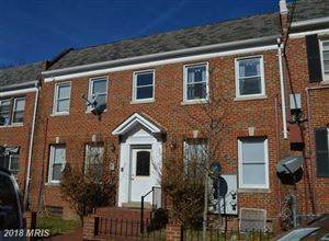 Featured picture for the property DC10134520