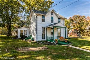 Featured picture for the property HR9794520