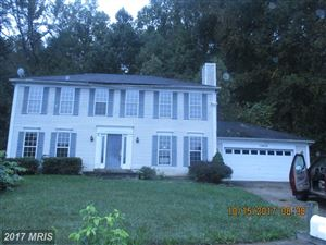 Featured picture for the property PG10087520