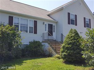 Featured picture for the property ST10022520