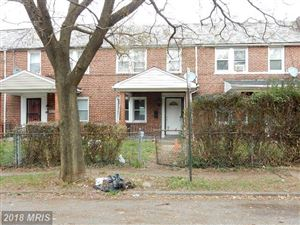 Featured picture for the property BA10217521