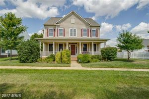 Featured picture for the property LO9844521