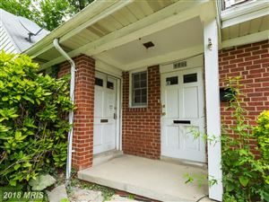 Featured picture for the property BA10096522