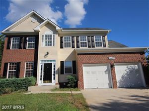 Photo of 4032 BARON ST, WHITE PLAINS, MD 20695 (MLS # CH10057522)