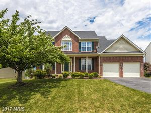 Photo of 5738 MORLAND DRIVE SOUTH, ADAMSTOWN, MD 21710 (MLS # FR10060522)