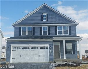 Featured picture for the property FR10183522