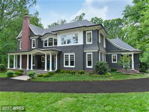 Photo of 1232 DALEVIEW DR, McLean, VA 22102 (MLS # FX9675522)