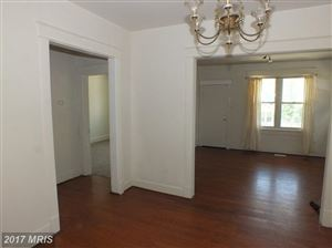 Photo of 410 VENTURA AVE, CAPITOL HEIGHTS, MD 20743 (MLS # PG10004522)