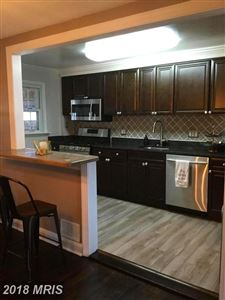 Featured picture for the property BC10127523