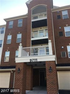 Photo of 9711 HANDERSON PL #405, MANASSAS PARK, VA 20111 (MLS # MP10062523)