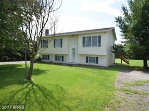 Featured picture for the property WR10034523