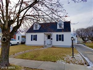 Featured picture for the property BE10128524