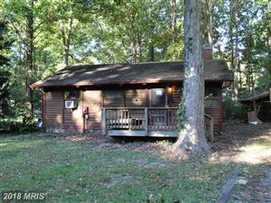 Photo of 349 CAYUSE CIR, LUSBY, MD 20657 (MLS # CA10101524)