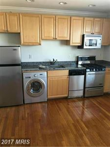 Featured picture for the property DC9867524
