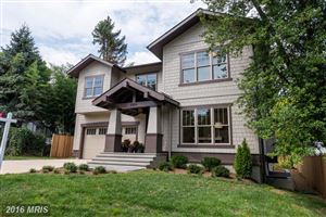 Featured picture for the property MC9778524