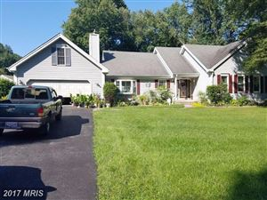 Featured picture for the property PG10037524