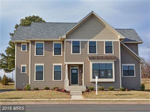 Featured picture for the property PW10129524