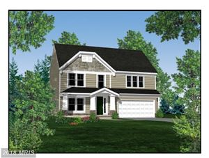 Featured picture for the property SM10215524