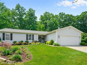 Photo of 2542 MISSION HILLS CT, ANNAPOLIS, MD 21401 (MLS # AA9978525)
