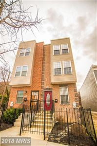 Featured picture for the property DC10184525
