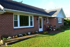 Featured picture for the property FL10083525