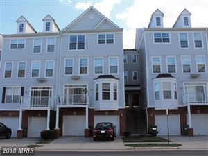 Photo of 13659 VENTURI LN #185, HERNDON, VA 20171 (MLS # FX10055525)