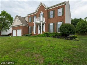 Photo of 8209 HORTONIA POINT DR, MILLERSVILLE, MD 21108 (MLS # AA9974526)