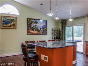 Featured picture for the property BC10059526