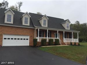 Featured picture for the property BE10078526