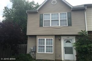 Featured picture for the property BE9722526