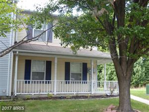 Featured picture for the property CH10057526