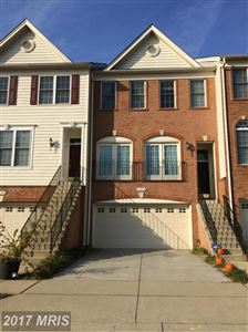 Featured picture for the property LO9801526