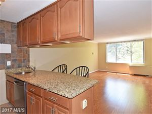 Featured picture for the property MC10058526