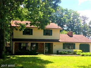 Photo of 1912 ROBERTA DR, CHESTER, MD 21619 (MLS # QA9981526)