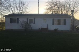Photo of 4210 MAIN ST, TRAPPE, MD 21673 (MLS # TA9620526)