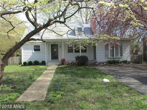 Featured picture for the property AA10218527