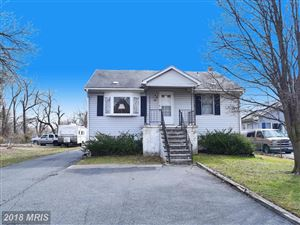Featured picture for the property BC10185527