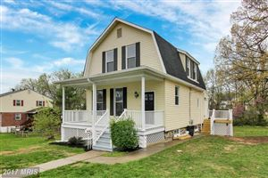 Featured picture for the property BC9924527