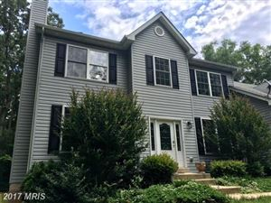Photo of 6020 PORT TOBACCO RD, INDIAN HEAD, MD 20640 (MLS # CH9966527)