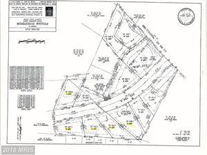 Photo of PULLIAM LANE RD N, CULPEPER, VA 22701 (MLS # CU10056527)