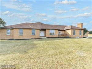Featured picture for the property HR10138527